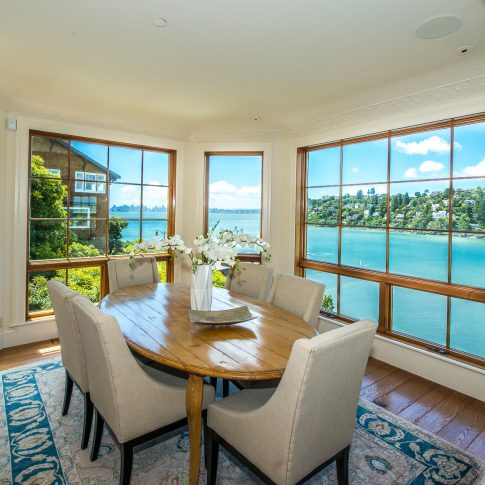 Marin County Real Estate Photographer